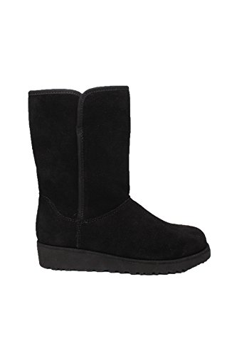 UGG-classic-Womens-Snow-Boots