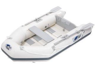 Schlauchboot Z-Ray I 300