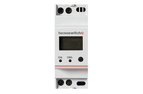 contatore-elettronico-di-energia-elettrica-monofase-digitale-ce-202-di