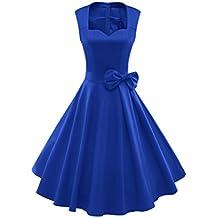 robe de soir e bleu roi pas cher. Black Bedroom Furniture Sets. Home Design Ideas
