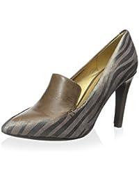 Suchergebnis auf für: Geox Pumps Damen: Schuhe