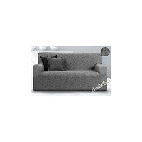 copridivano-one-more-4-posti-grigio