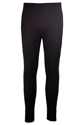 mountain-warehouse-talus-mens-thermal-high-wicking-base-layer-longjohns-baselayer-pants-trousers-bla