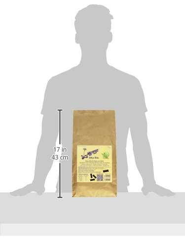 Marengo Hunde Snack Athro – Bits, 1er Pack (1 x 1.5 kg) - 3
