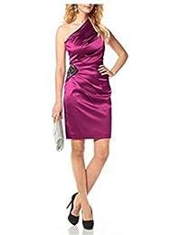 1d4d8f3a846ca0 Suchergebnis auf Amazon.de für: SIENA STUDIO - Kleider / Damen ...