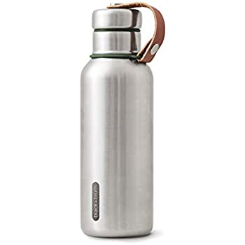 5d17776b2ba9 Tree Tribe 1 Litre Stainless Steel Water Bottle - Indestructible ...