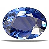 #10: Neelam Stone Original Certified Natural Gemstone 4 Carat