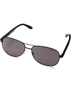 Carrera Sonnenbrille (CARRERA 8019/S)