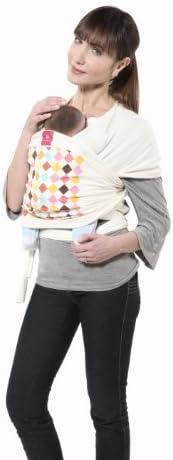 Quaranta Settimane - Babywrap Fascia porta bebè B008JVPPW0 Parent Parent Parent   Apparenza Estetica    Sensazione Di Comfort    Caratteristiche Eccezionali  617096