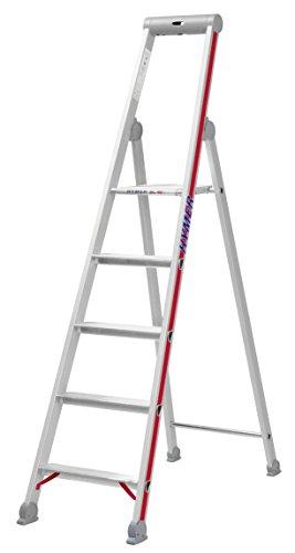 hymer-stufenstehleiter-mit-plattform-einseitig-begehbar-5-stufen-402605