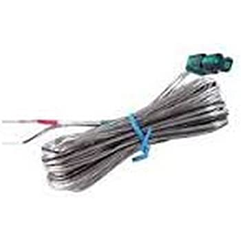 Samsung Home Cinema System Speaker Wire Cable 3 Meter: Amazon.co.uk ...