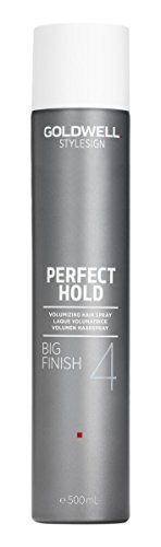 goldwell-sign-big-finish-spray-1er-pack-1-x-500-ml