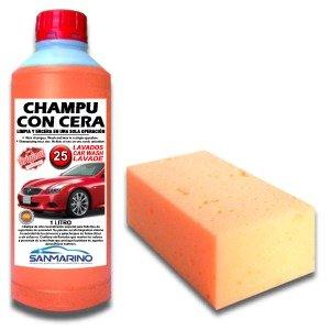 sanmarino-champ-concentrado-con-cera-1-l-esponja