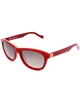 BOSS Orange Sonnenbrille BO 0118 /S