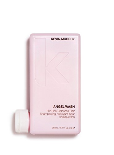 kevin-murphy-coloured-hair-shampoo-angel-wash-250ml