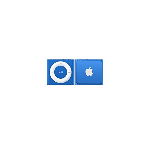 apple-ipod-shuffle-reproductor-mp4-de-2-gb-color-azul