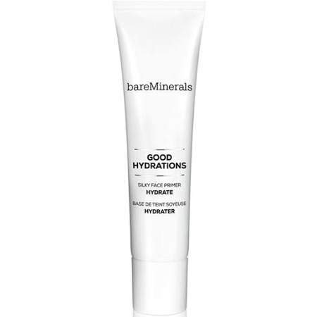 Smoothing Face Primer (bareMinerals Good Hydrations Silky Face Primer 30ml ...)