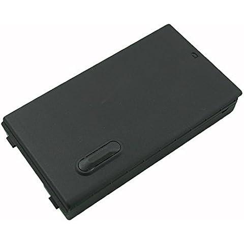 Batteria Asus A8 11.1 4400mAh/49wh per Asus A Series A8