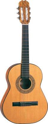 Admira - Guitarra miniatura