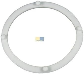 Unold 869515Anillo de amortiguación para panificadora automáticas/Back Meister