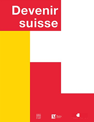 Devenir suisse : Bicentenaire d'une Genève helvétique par Alexandre Fiette, Collectif
