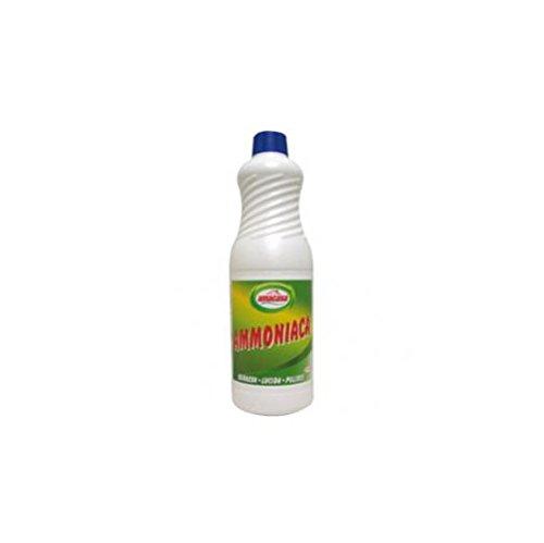 Preisvergleich Produktbild Ammoniak Klassische