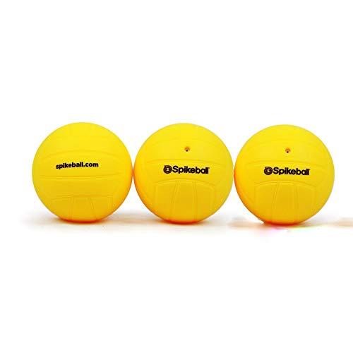 Spikeball Original 3 Bälle Set Ball