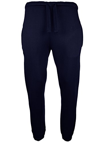 new-mens-tracksuit-bottoms-fleece-casual-gym-jogging-joggers-warm-sweat-pants