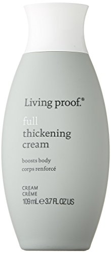Living Proof Full Thickening Cream 109ml / 3.7oz
