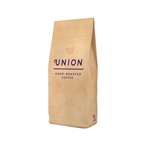 union-colombia-asprotimana-wholebean-1kg-caf