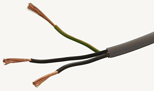 10-metre-cavo-3-nucleo-yy-via-cavo-grigio-spina-del-cavo-cavo-della-flessione-elettrico-cavo-maniche