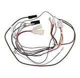 Kabelsatz, Umrüstsatz für PVL/ Vape - Zündungen - S50, S51, S70