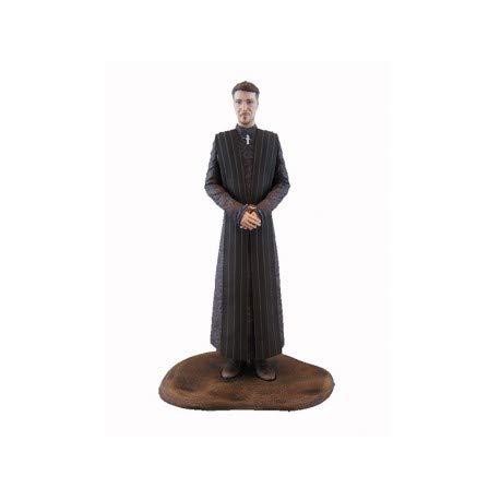 Game Of Thrones - Figura, 19 cm (Dark Horse  DKHHBO26341)