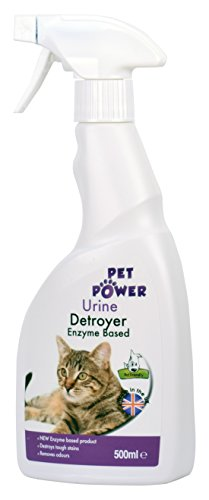 pet-power-cat-urine-destroyer