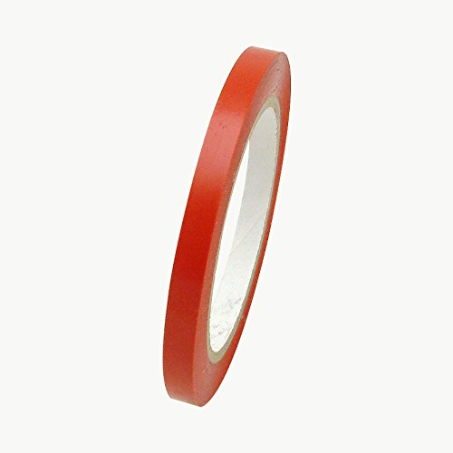 jvcc-v-36-colored-vinyl-tape-3-8-in-x-36-yds-red