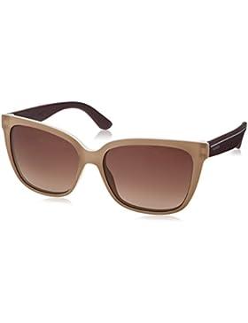 TOMMY HILFIGER Damen Th 1312/S A5X2D Sonnenbrille 55 mm