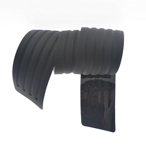 automan-protector-de-parachoques-trasero-protector-para-bmw-1-3-5-serie-x5-x6-e70-e71-f10-f11
