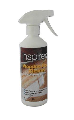 inspired-500ml-wooden-floor-cleaner-for-laquered-floors