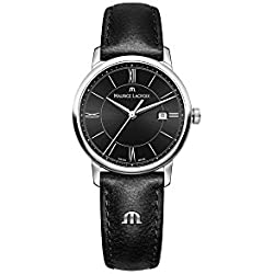 Reloj Maurice Lacroix para Mujer EL1094-SS001-310-1