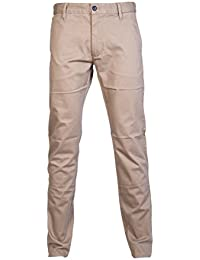 50% off best value to buy Amazon.fr : Chino - Emporio Armani / Pantalons / Homme ...