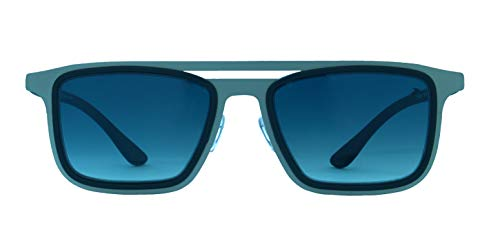KRYPTON The Glide Sonnenbrille -