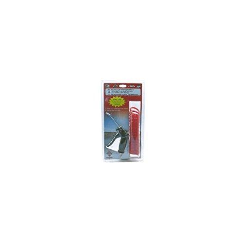 Pistolette soufflette air professionnel renault 13kg/cm2
