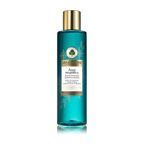 sanoflore-aqua-magnifica-botanical-skin-perfecting-essence-200ml