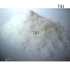 T4J - Jewellers Pickle Safety Pickling Powder 100g Soldering