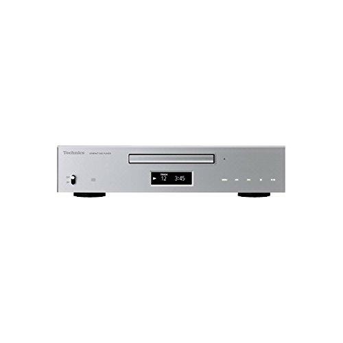 Technics SL-C700E-S Lettore CD