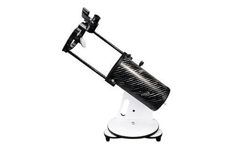 Télescope Dobson Sky-Watcher 130/650 FlexTube