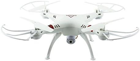 Fenghong Drone 4 Axes X53, caméra Quadcopter 2.0MP   Soyez Bienvenus En Cours D'utilisation