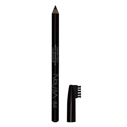 Nouba Eyebrow Pencil 84