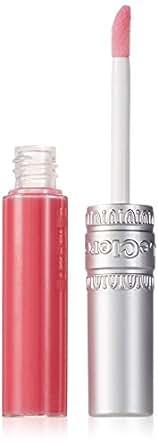 T. LeClerc Lip Gloss, Rose Baby Doll, TLC0017882, 1er Pack (1 x 14 g)