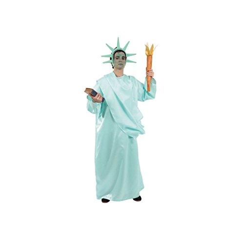 disfraces-fcr-disfraz-de-estatua-de-la-libertad-adulto
